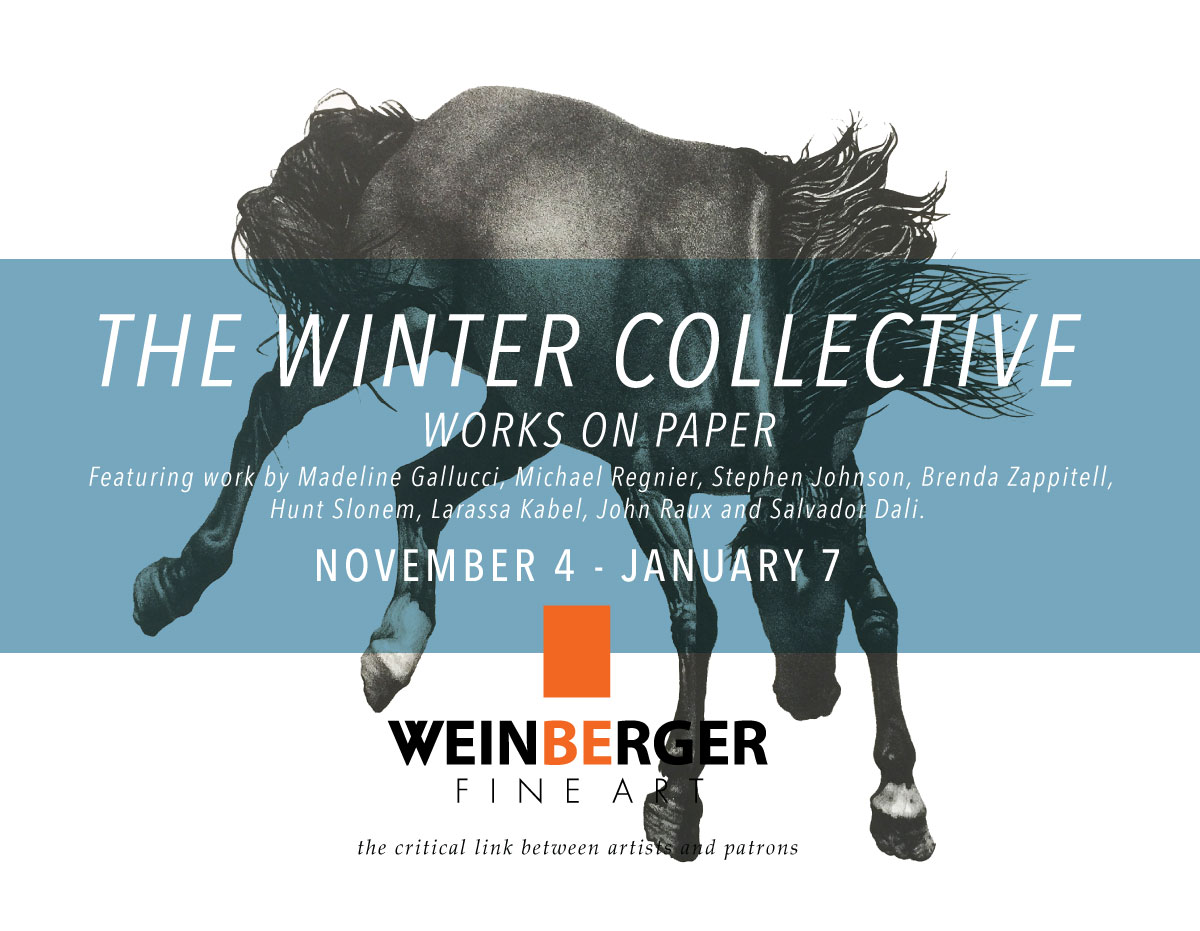 Click here to view the exhibition catalog