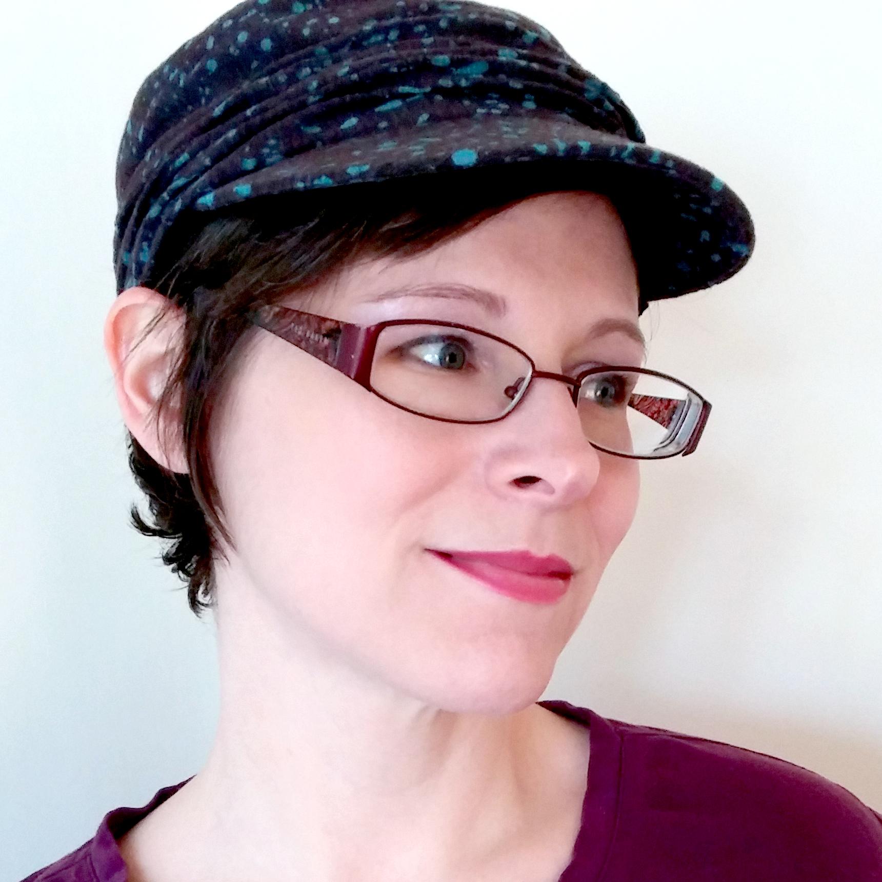Headshot_Rachelle Gardner-Roe.jpg