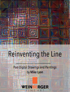 Reinventing the Line