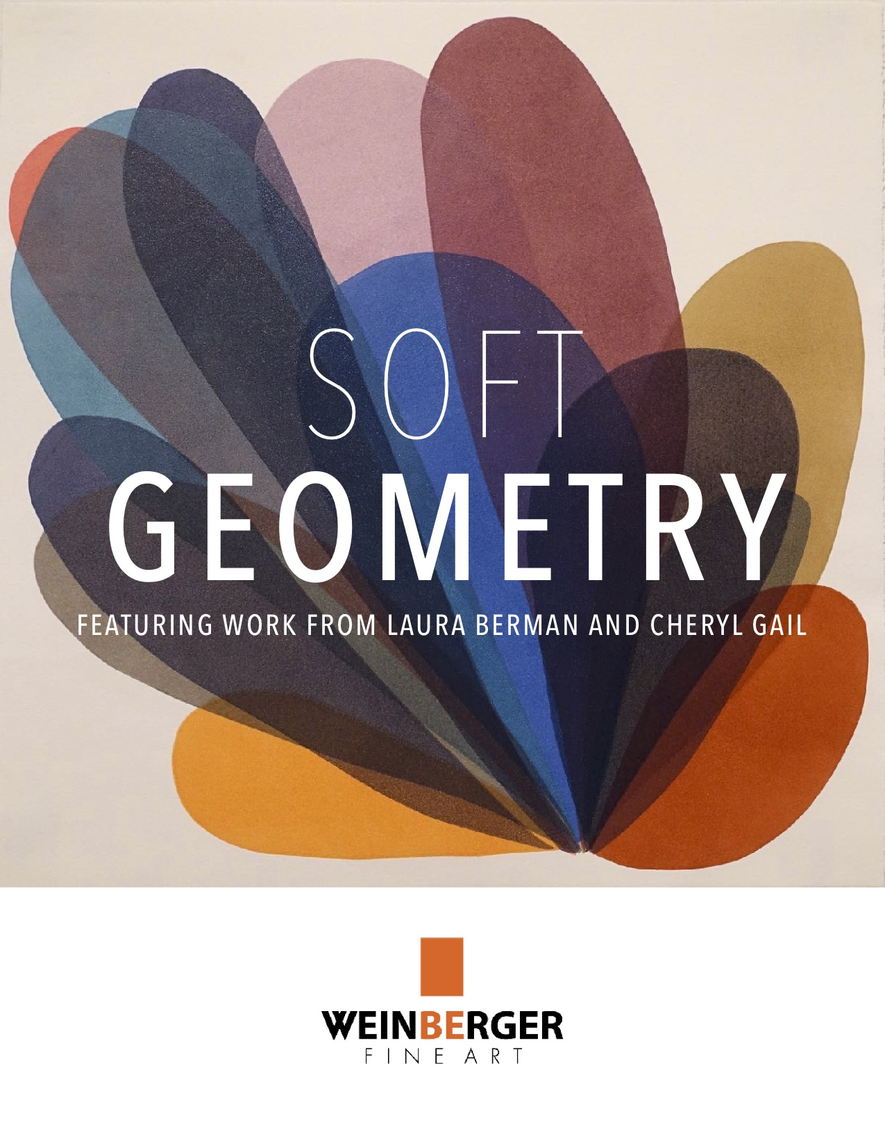 Soft Geometry