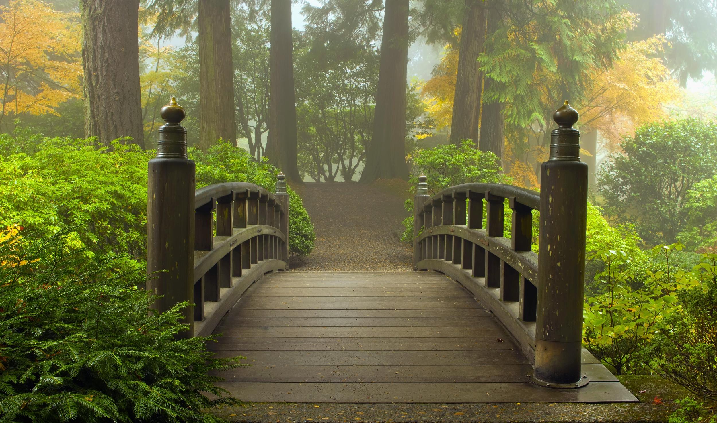 The Bridge drmstime_xxl_16788129 Portland Japanes Tea Garden.jpg
