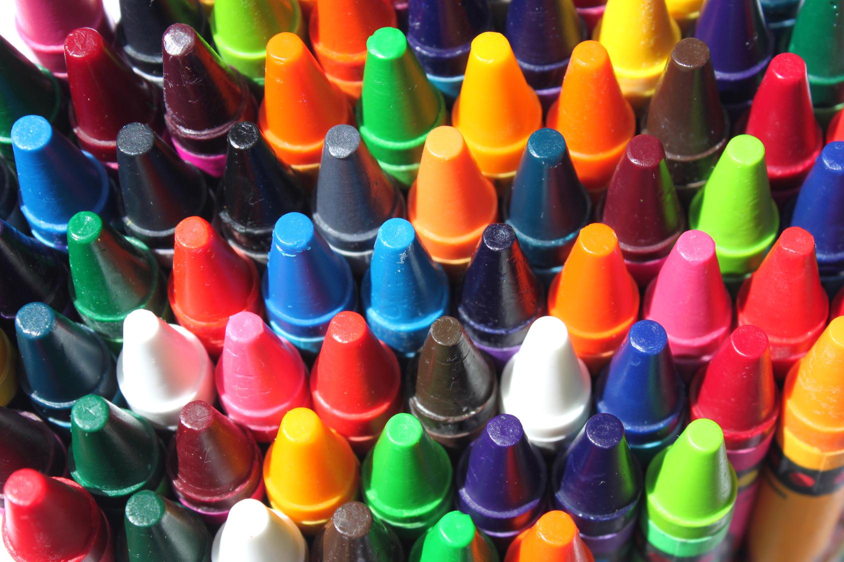 Crayons Fotolia_24551533_M.jpg