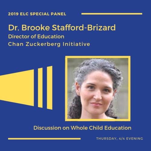 Brooke+Stafford-Brizard.png