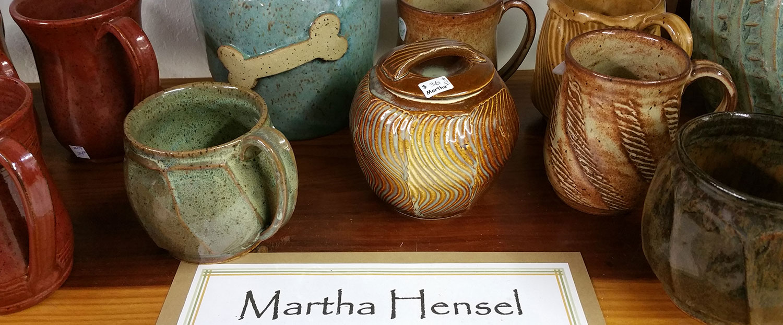 marthahensel.jpg