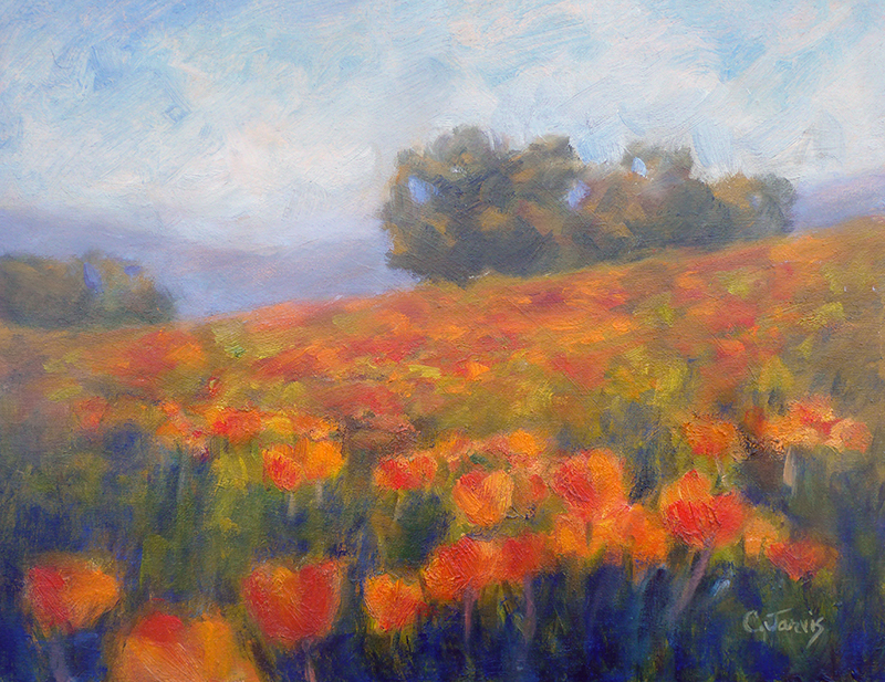 fieldofpoppies1.jpg
