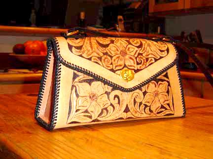 purse1S.jpg