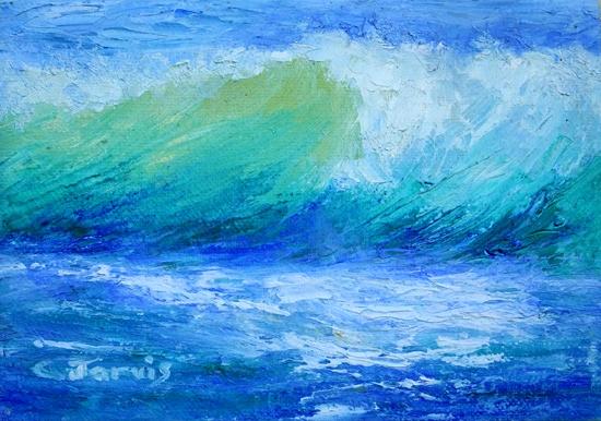 Carolyn Jarvis Wave 2 for web.jpg