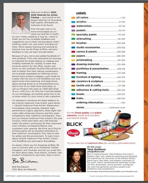 blick catalog 1.jpg