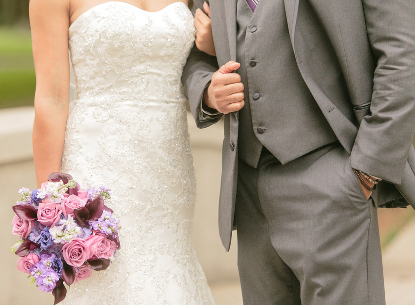 City-Park-Peristyle-Wedding-11(pp_w840_h617).jpg