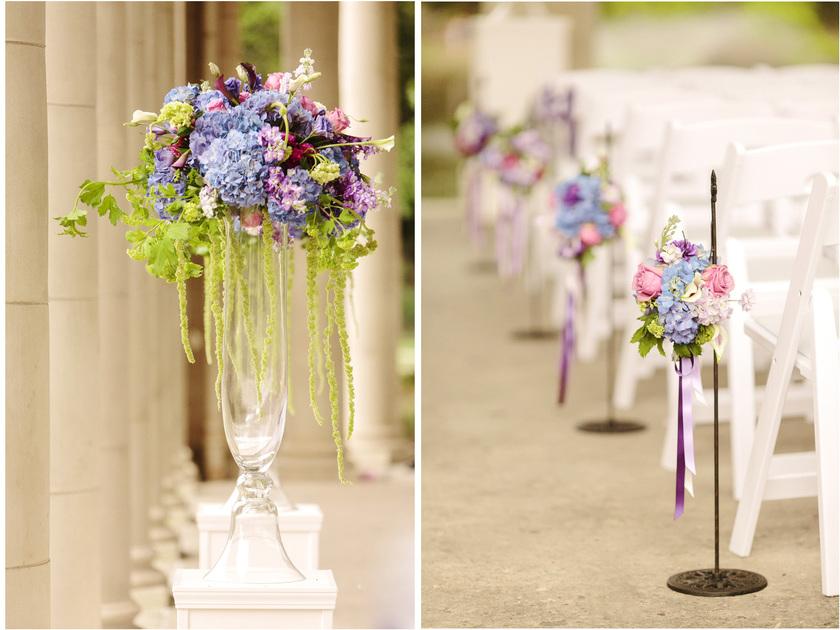 City-Park-Peristyle-Wedding-14(pp_w840_h630).jpg
