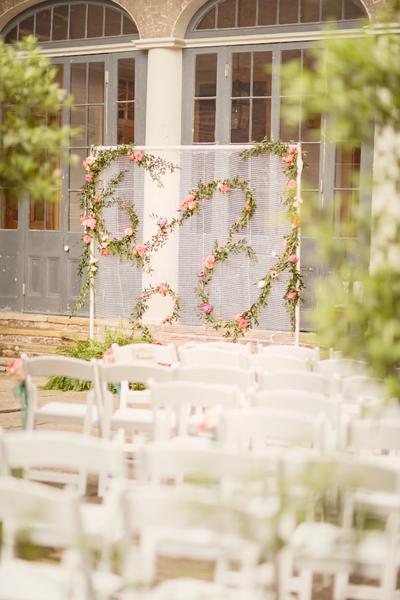 floral-ceremony-backdrop.jpg