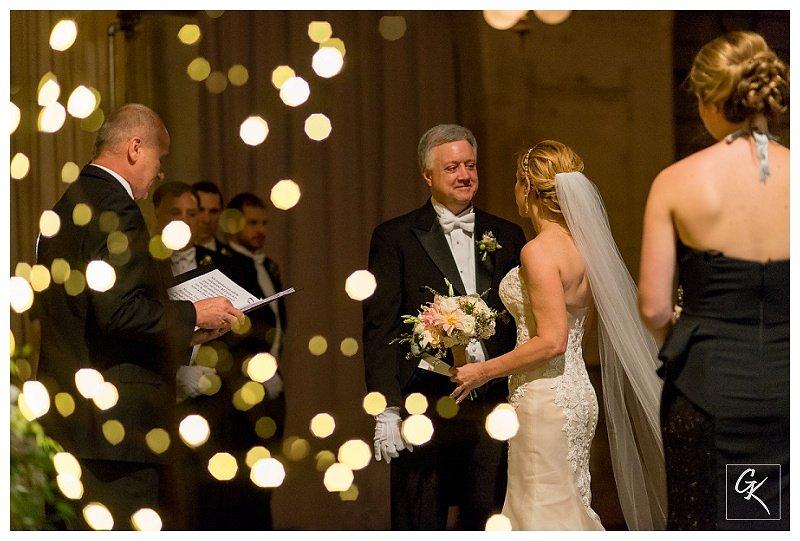 Tammy-Browder-Wedding-Marigny-Opera-House-The-Gallery-GK-Photography_0948.jpg