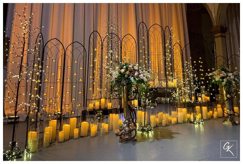 Tammy-Browder-Wedding-Marigny-Opera-House-The-Gallery-GK-Photography_0953.jpg