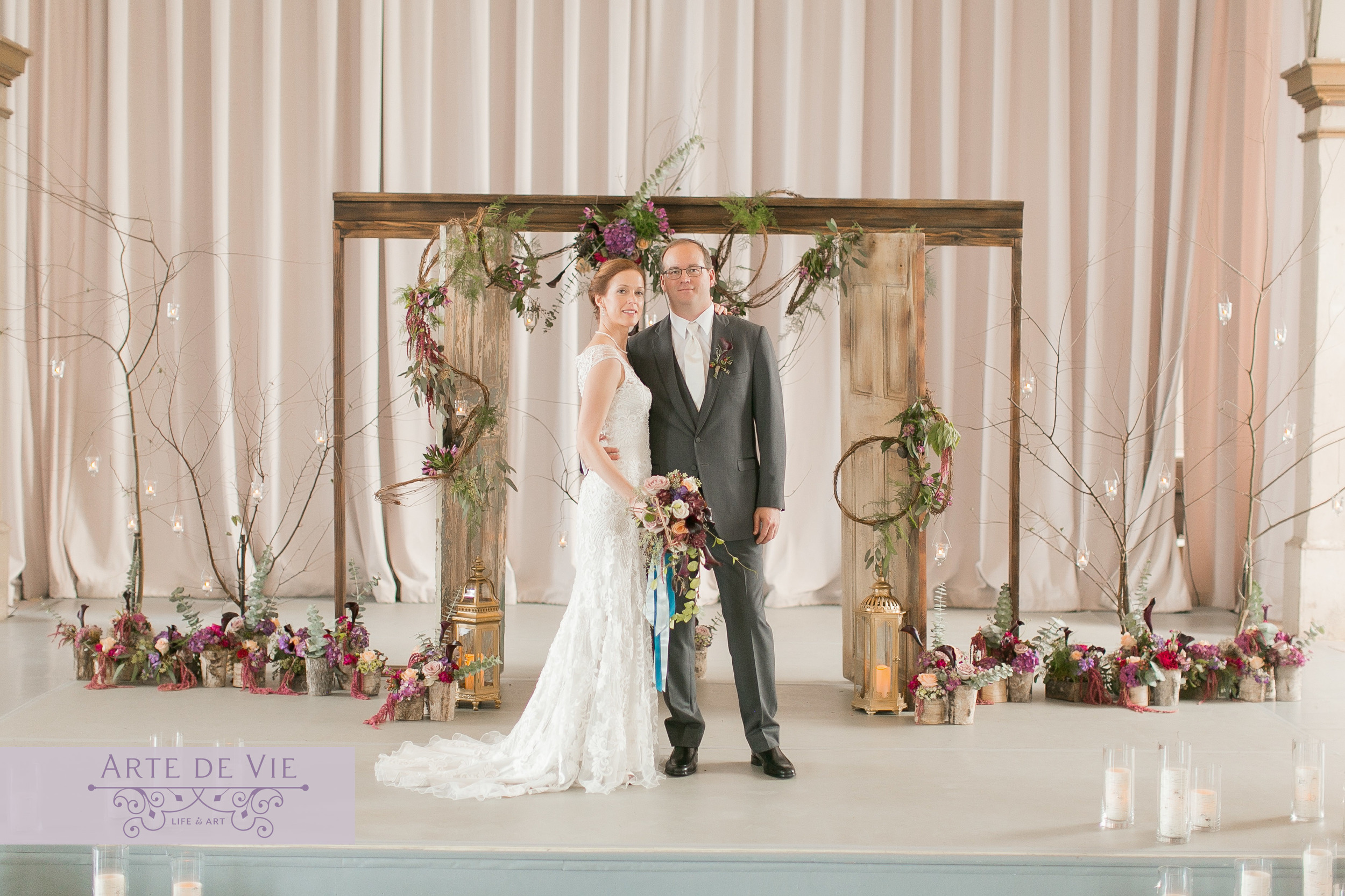 Marigny Opera House Wedding-bn-049 (1).jpg