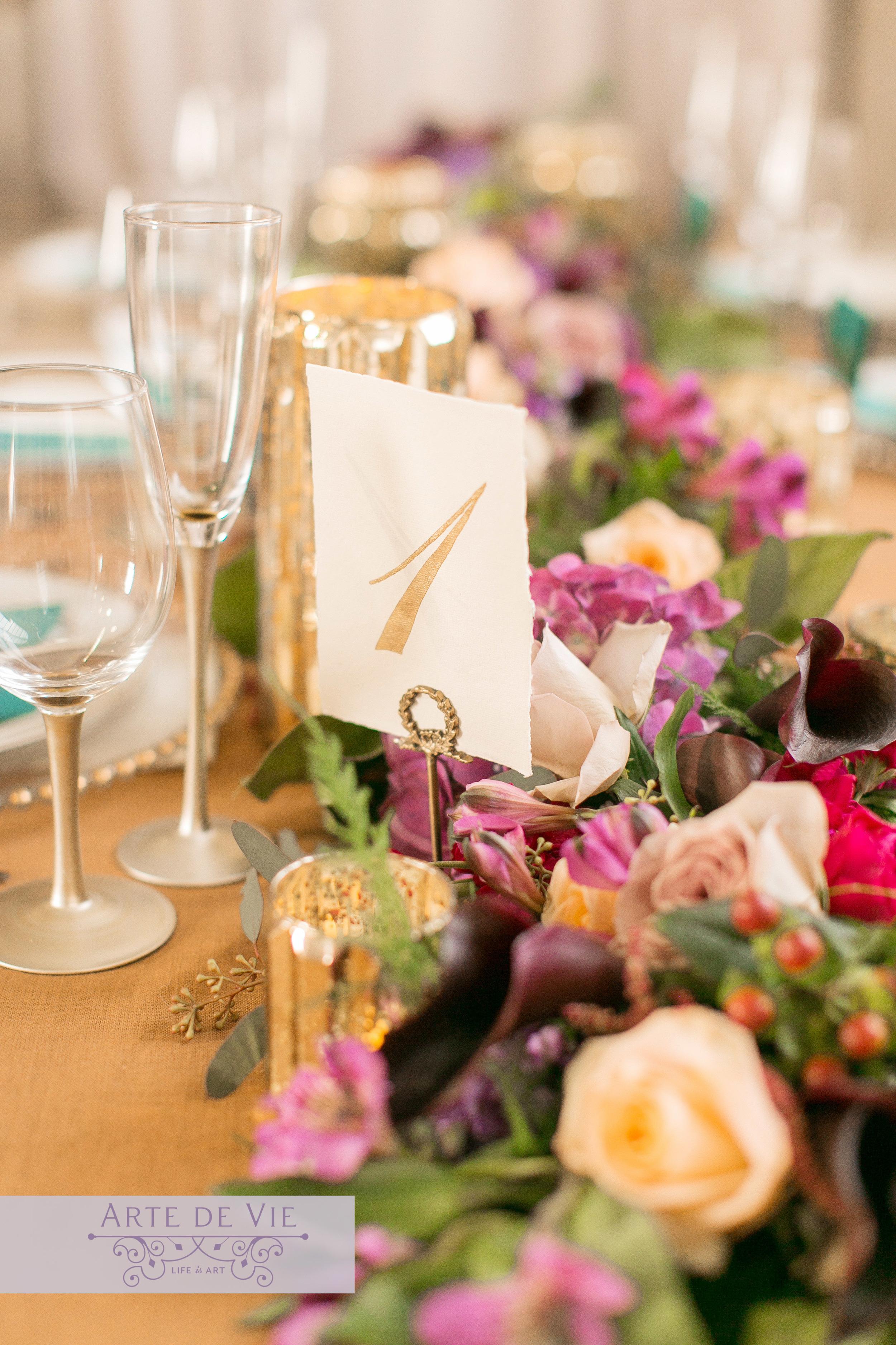 Marigny Opera House Wedding-bn-068.jpg