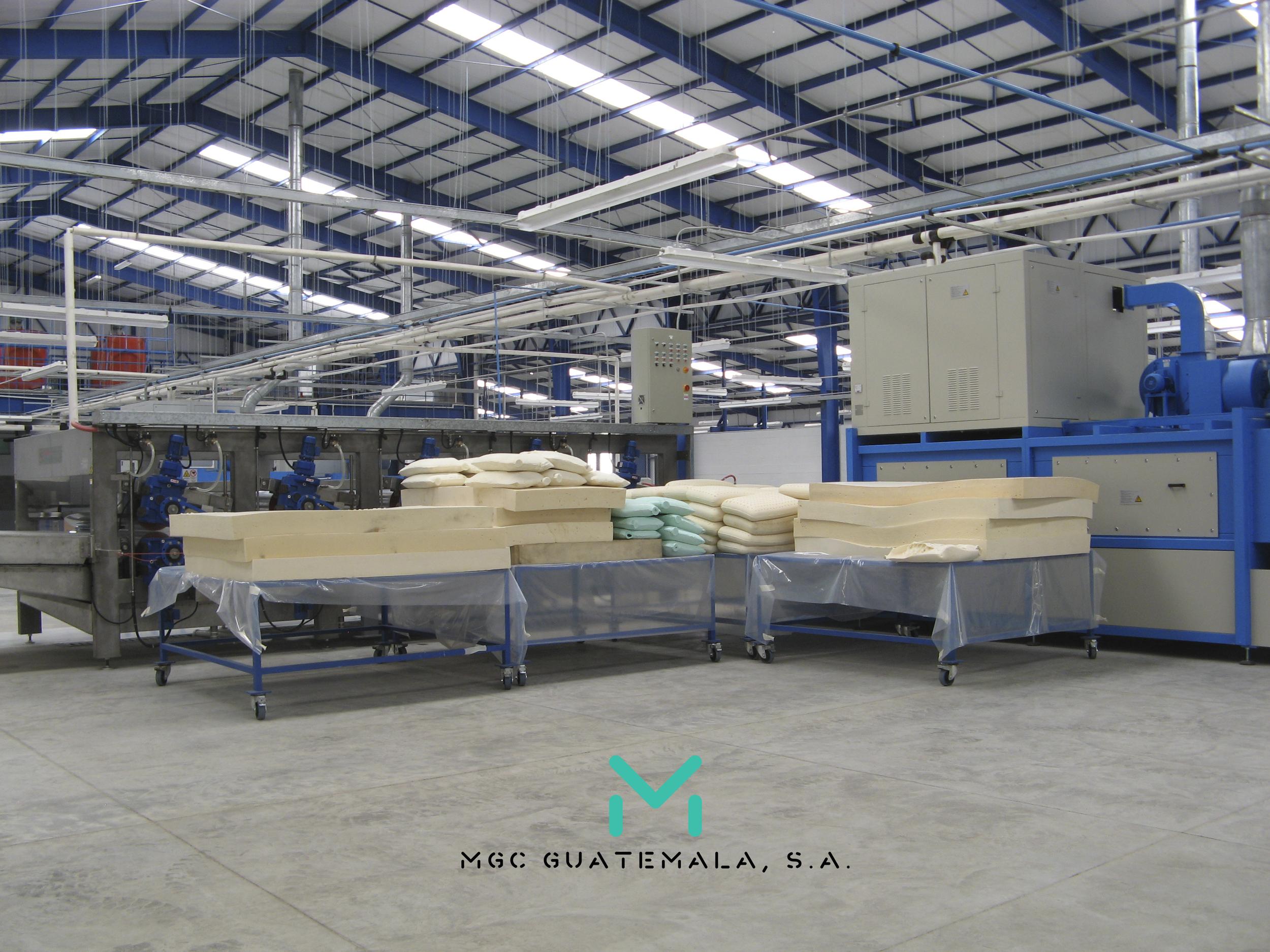 fabrica colchones latex.jpg