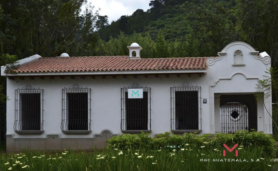 casa jacarandas.jpg