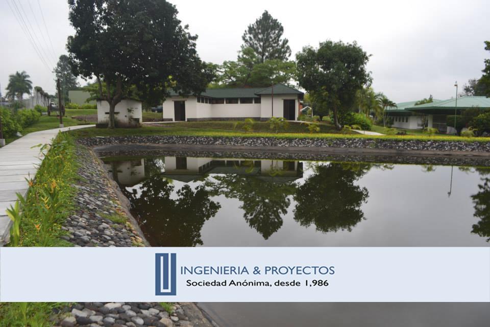 Museo azucar de Guatemala laguna.png