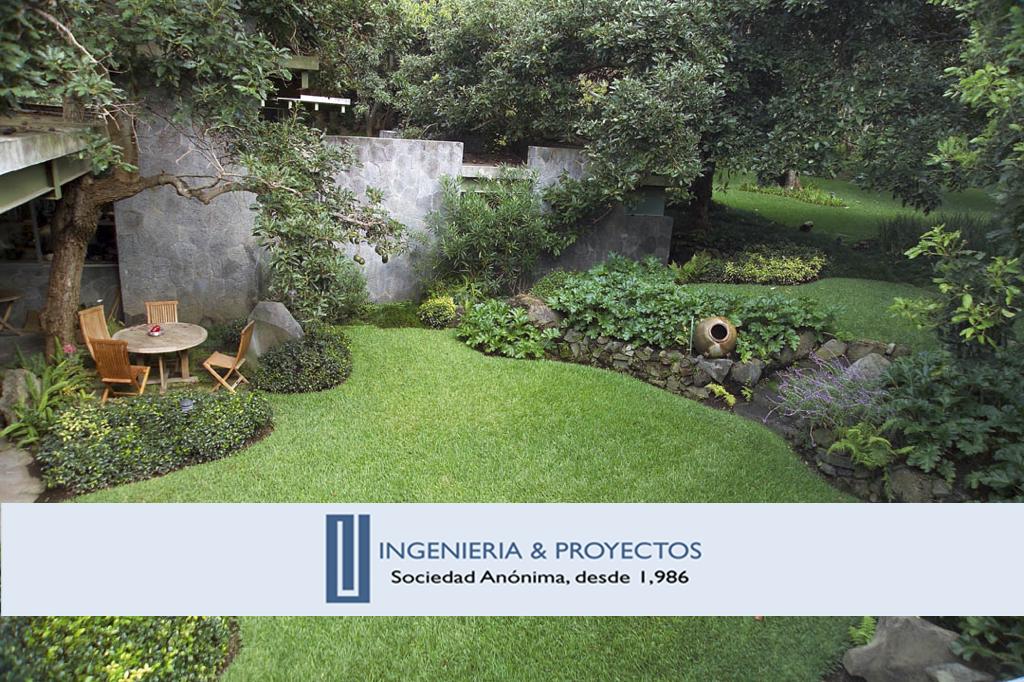 jardines.png