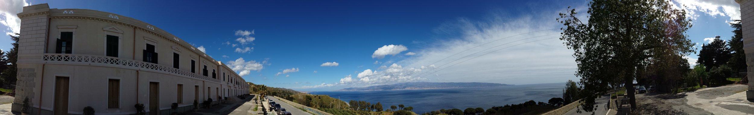 Vista  Panoramica di S. Placido.jpg