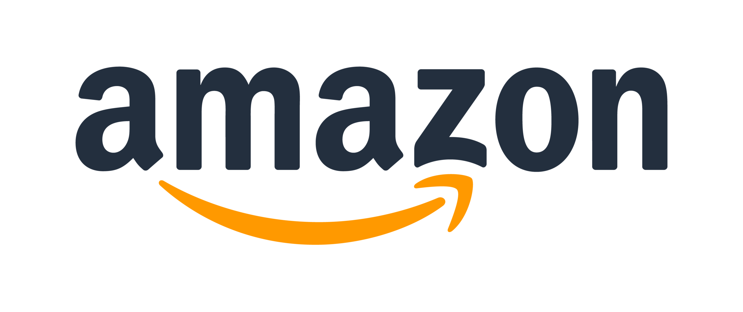 Amazon Wishlist - We've put together a Wishlist on Amazon.it so that our supporters all around the world can easily purchase items that will help us achieve our goals and send them to us directly in Sicily without any high shipping fees. We will also gladly accept in-kind donations of any used or similar items to what you see on the list.Click below to shop & support!