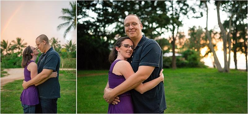 Springfield, IL Lifestyle Family Photographer | Lydia Stuemke Photography