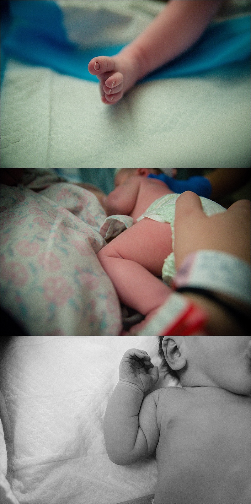 Central IL Birth Photographer | Lydia Stuemke Photography