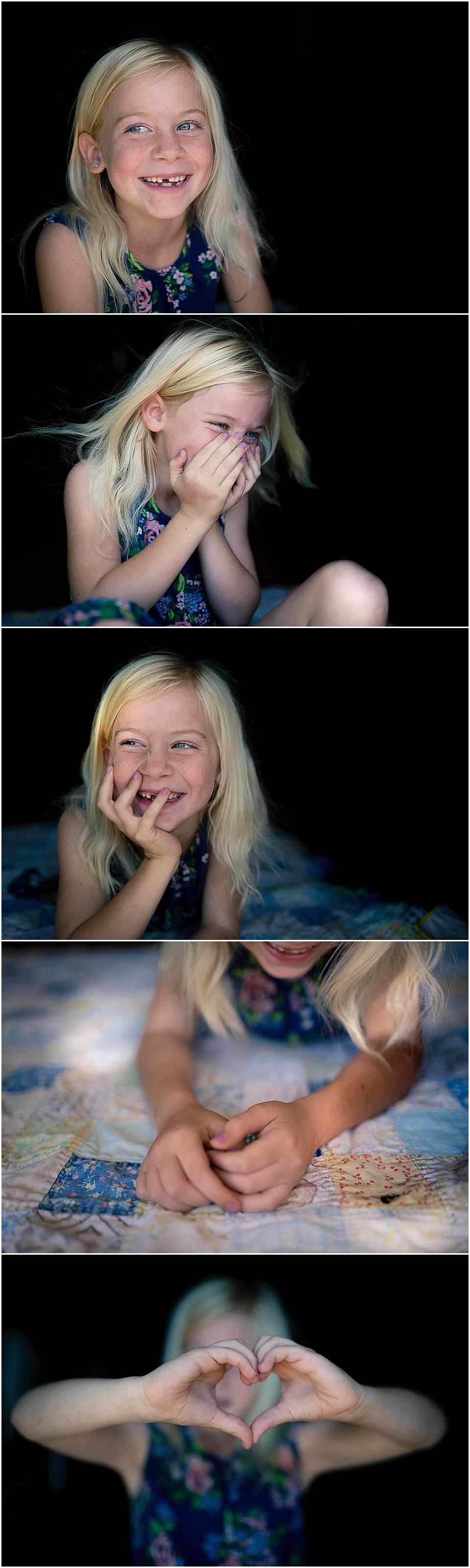 springfield illinois child photographer