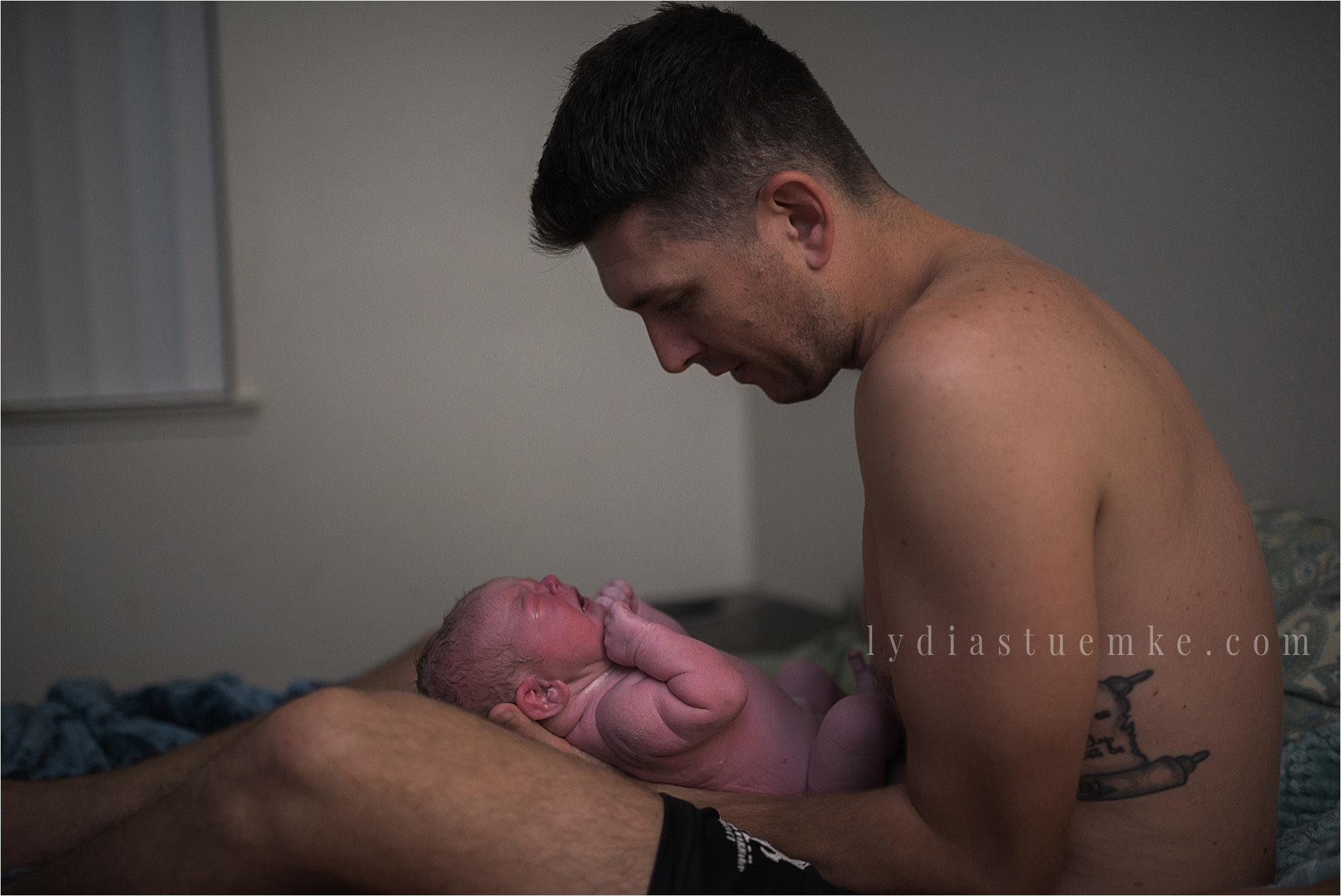 birth photos in springfield il