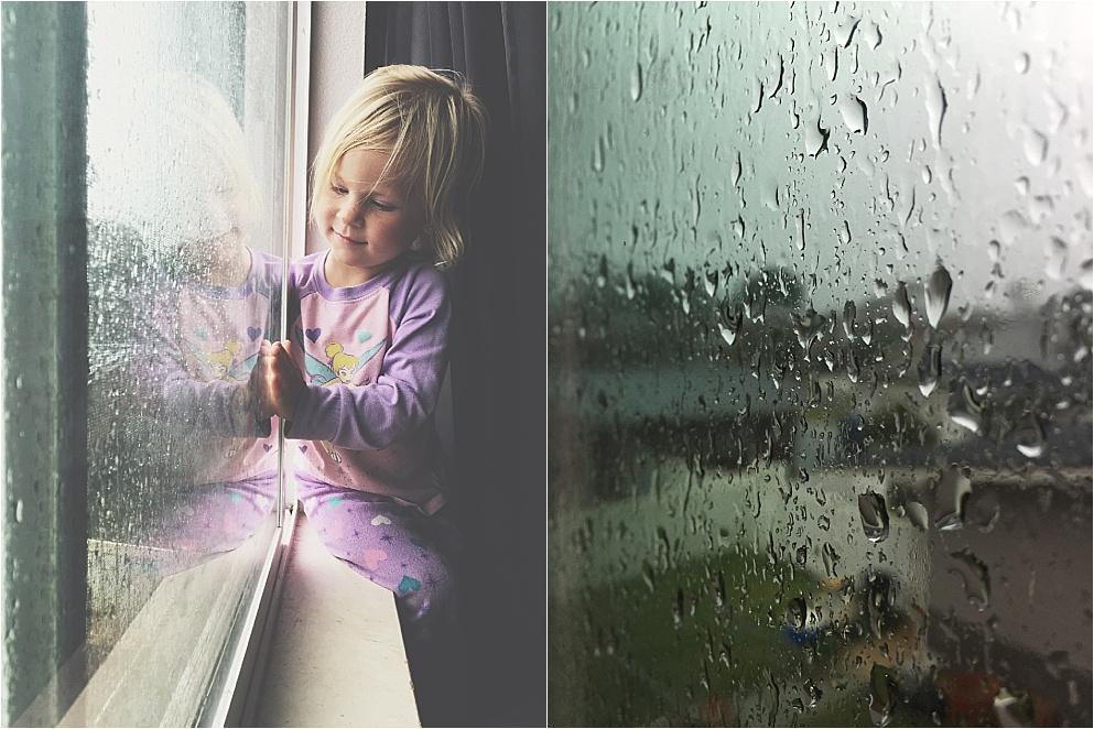 springfield-illinois-child-photographer_0120.jpg