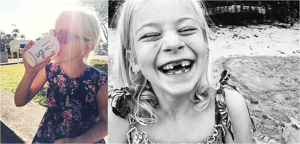 springfield-illinois-child-photographer_0124.jpg