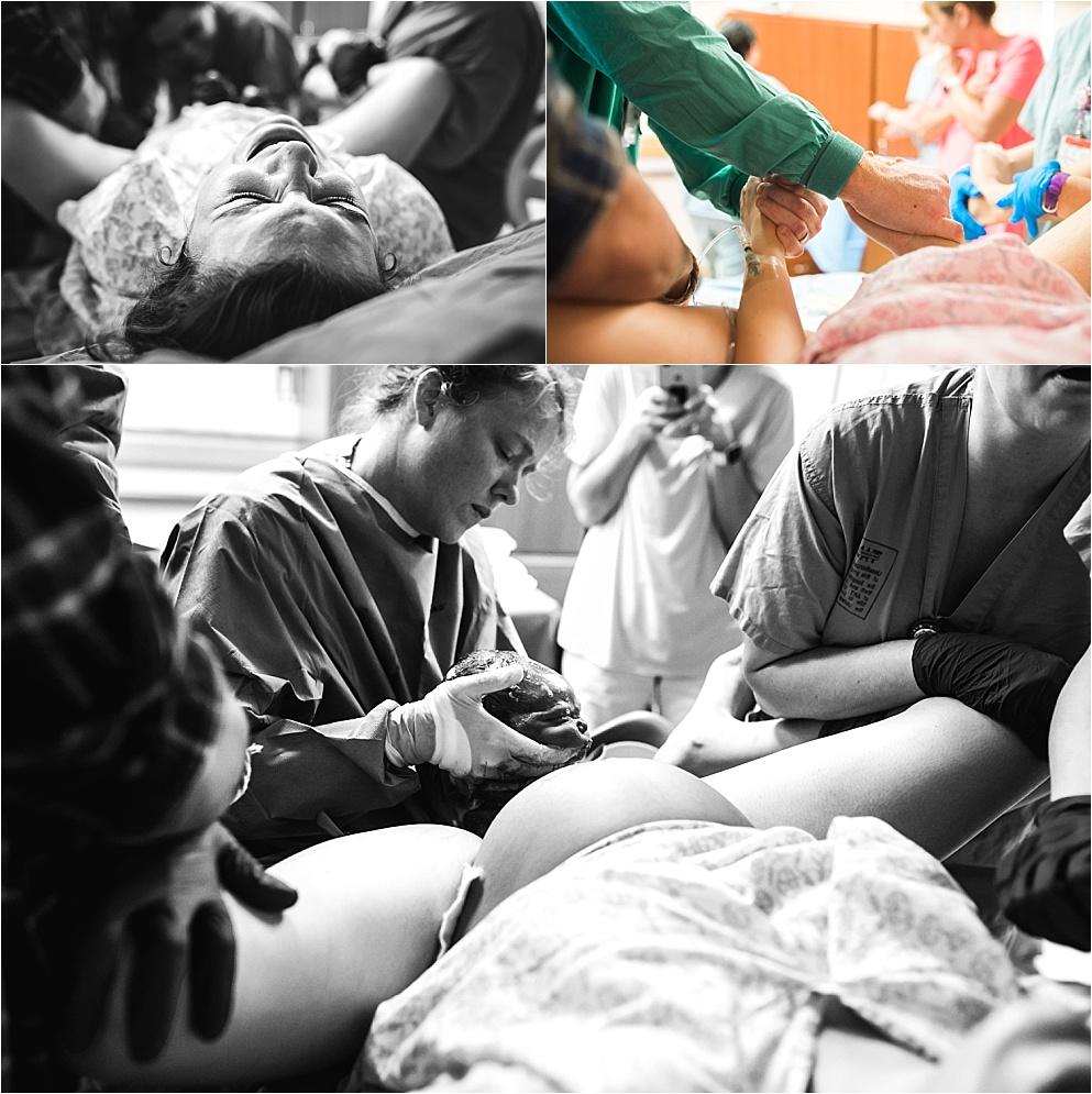springfield illinois baby photos