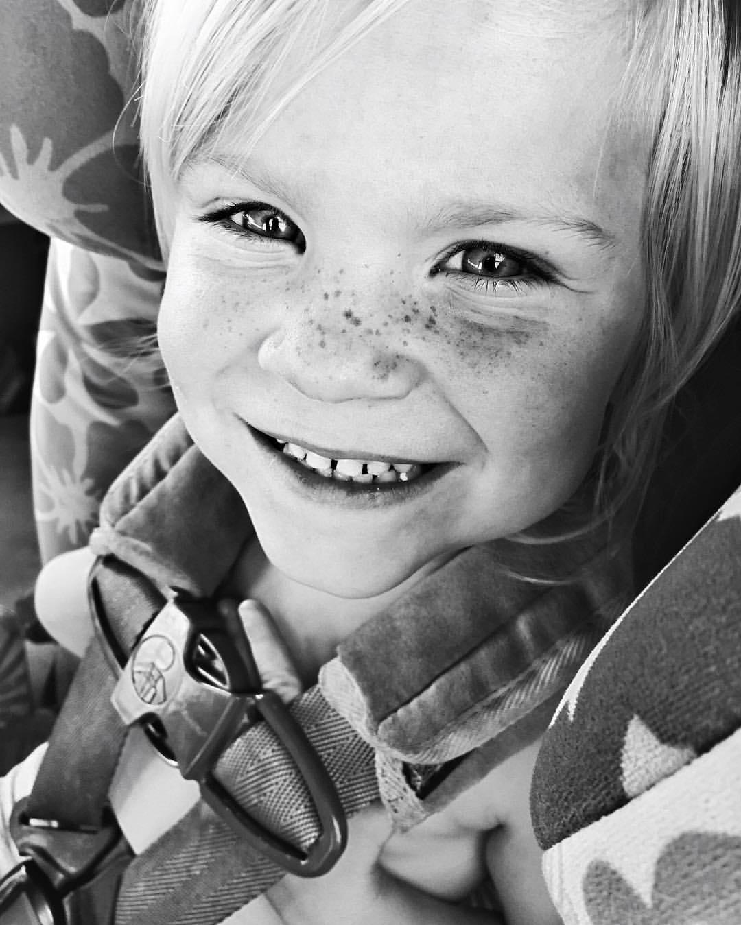 child photographer in springfield illinois