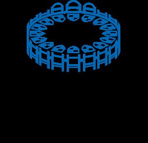 mdrt-logo-57626E213C-seeklogo.com.png