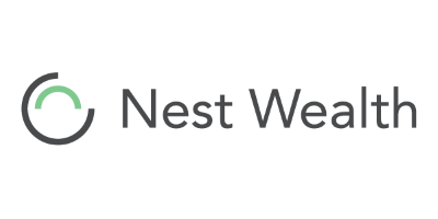 Nest-Wealth-400x200.png