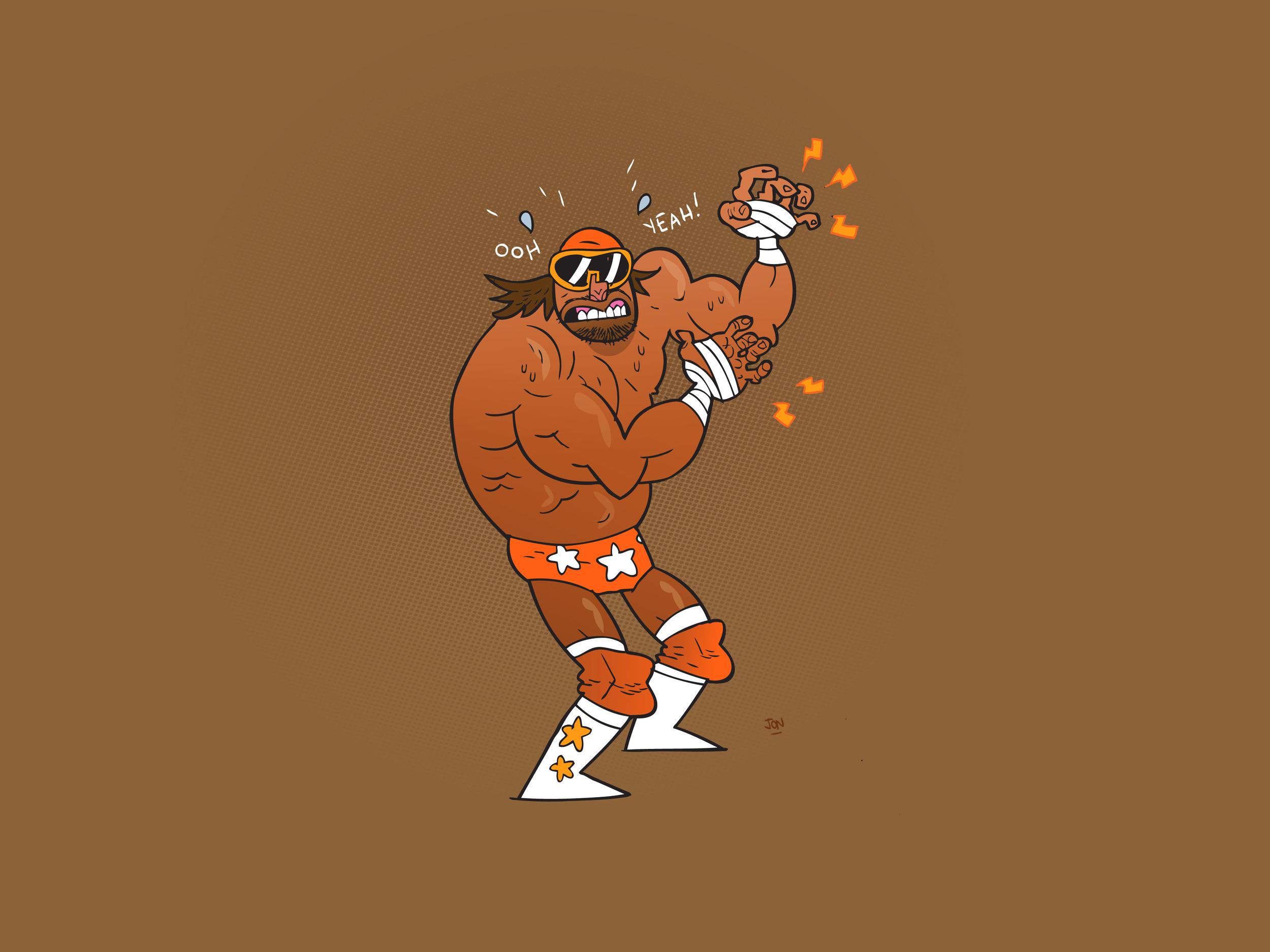 wrestler_machoman.jpg