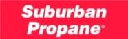 Suburban+Propane+Logo.jpg