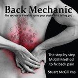 backmechanic.jpg