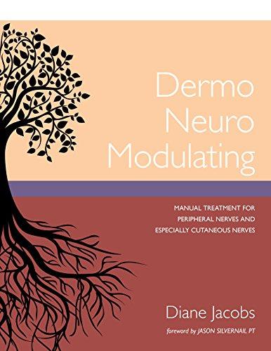 dermoneuromodulation.jpg