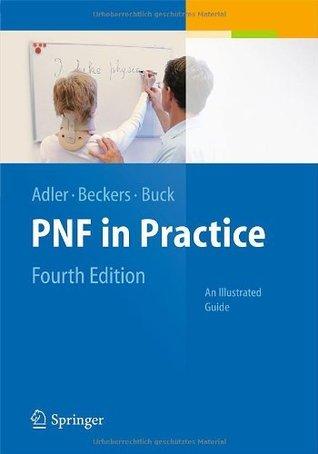 pnfinpractice.jpg