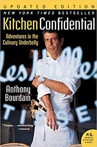 justinjho.kitchenconfidential.bourdain.jpg