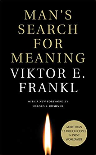 justinjho.search.meaning.frankl.jpg