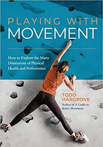 justinjho.hargrove.movement.jpg