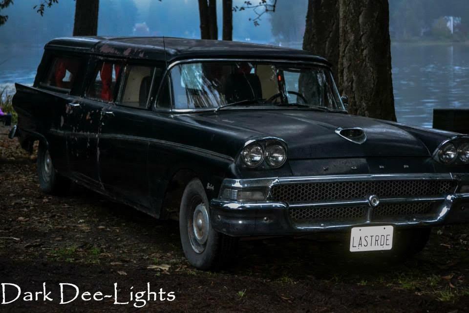hearse 2.jpg
