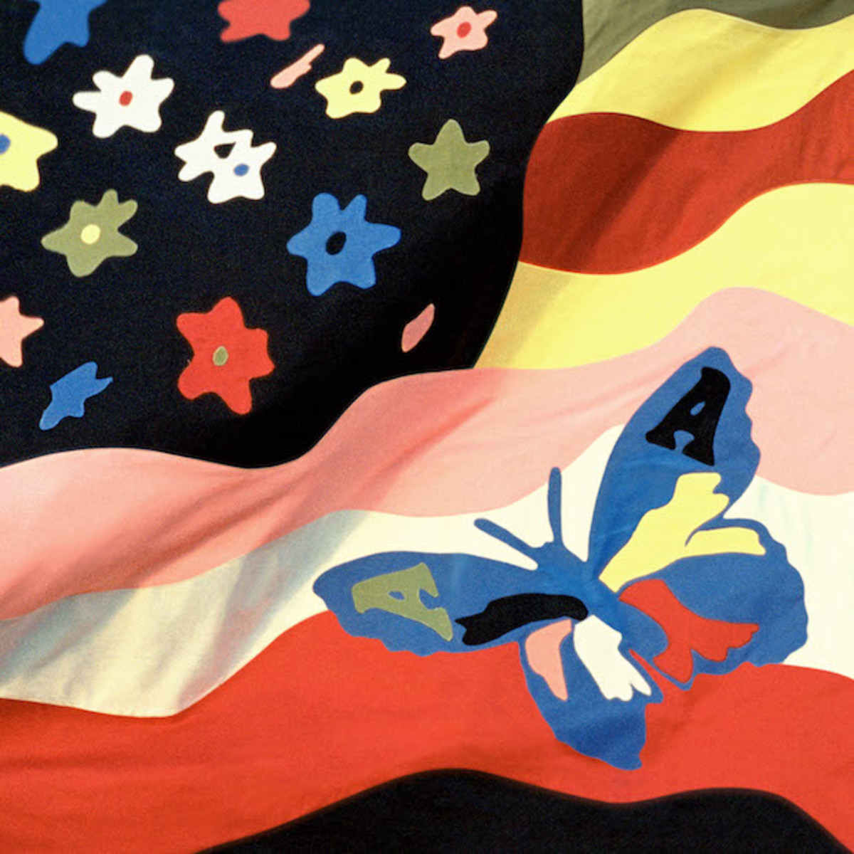 The-Avalanches-Wildflower.jpeg