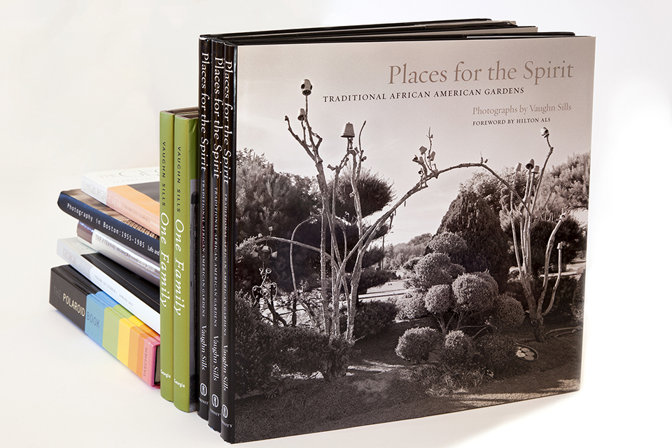 places spirit book shot copy 2.jpg
