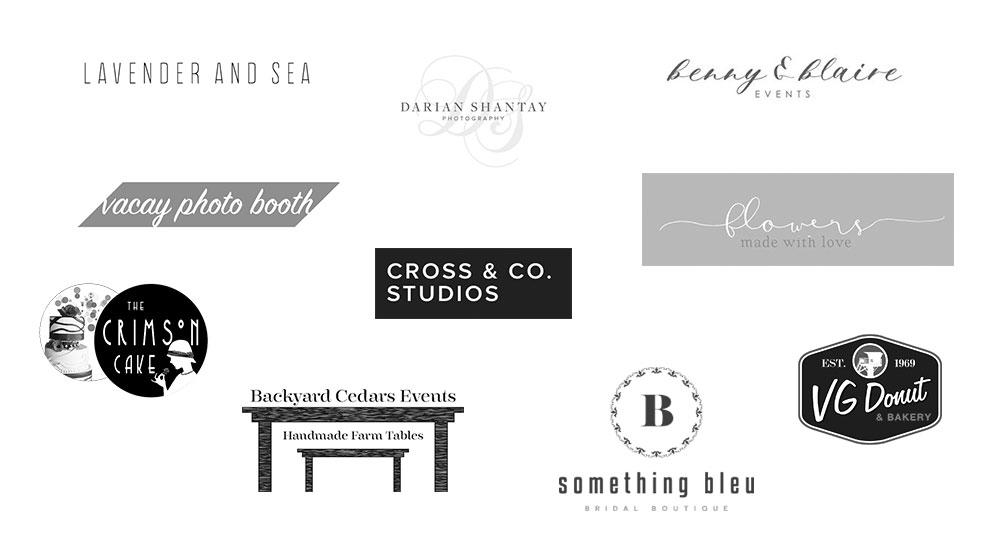 darian_shantay_something_bleu_logos.jpg