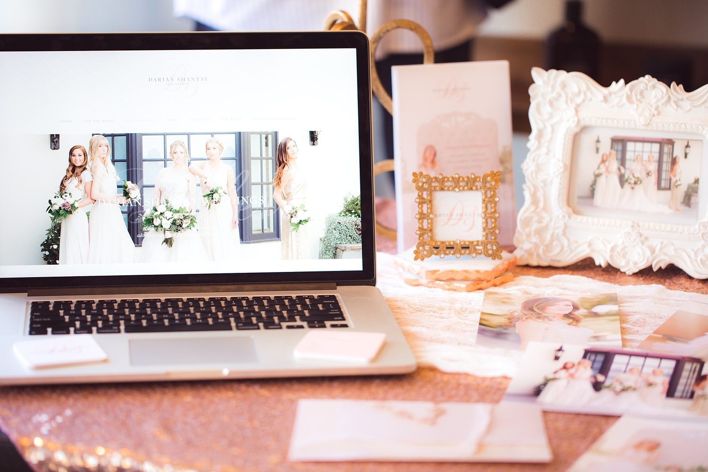 Something Bleu - Darian Shantay SoCal Wedding Photographer_0001.jpg