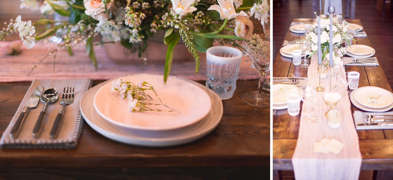 Something Bleu - Darian Shantay SoCal Wedding Photographer_0004.jpg