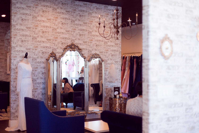 Something Bleu - Darian Shantay SoCal Wedding Photographer_0006.jpg